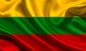 доставка умерших из Литвы в Минск