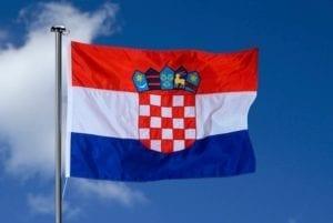 перевозка умерших из Хорватии в Минск