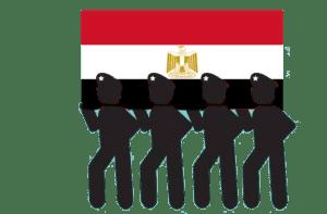 Перевозка умерших из Каира в Минск