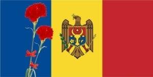 Перевозка умерших из Молдовии в Беларусь