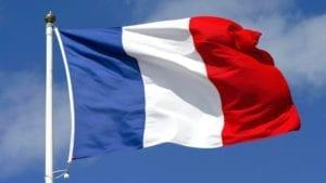 перевозка умерших из Франции