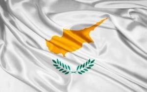 транспортировка умерших из Кипра в Беларусь
