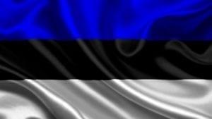 перевозка умерших из Эстонии в Беларусь