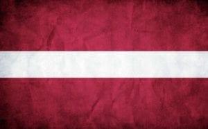 перевока умерших из Латвии в Беларусь