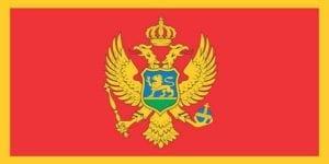 перевозки умерших из Черногория в Беларусь
