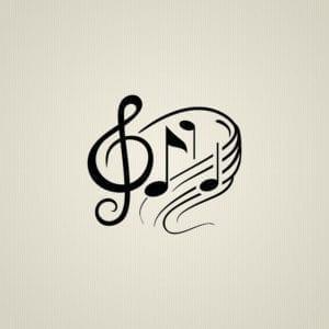 Живая траурная музыка в минске