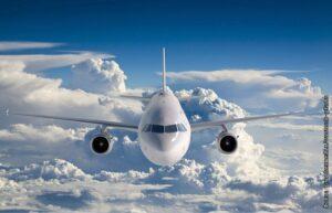 Отправка-перевозка умершего - груза 200 самолетом Минск