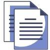 документ удостоверяющий личность