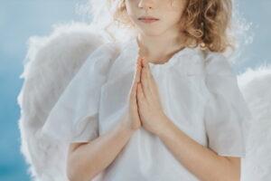 неверие к Богу