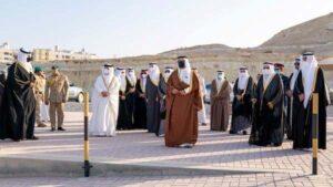 похороны мусульман